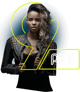 9Mobile 9pay