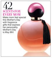 Avon Campaign 10 Page 42