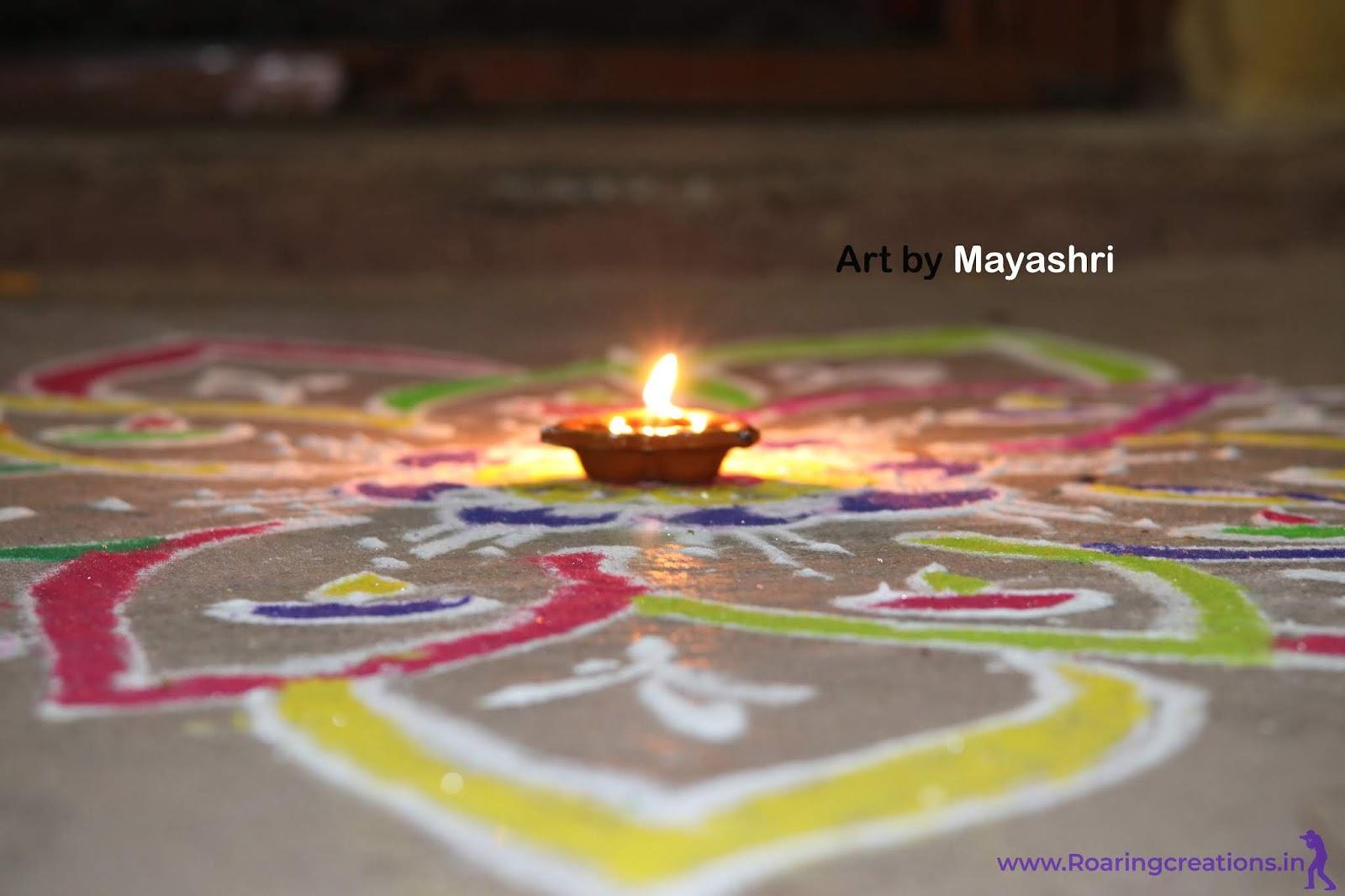 diya, diwali lamp, lamp, home made lamps, home laps, diwali diya,