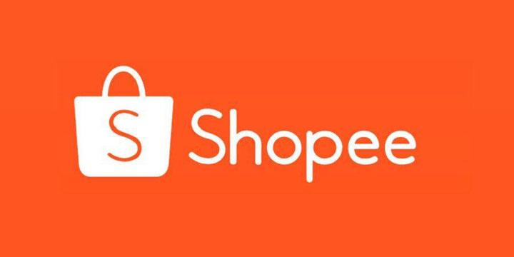 5 kelebihan jual barang di Shopee