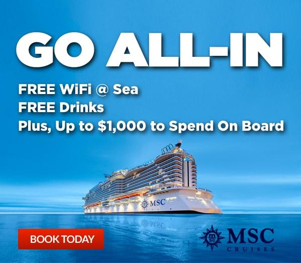Last Minute Cruise Deals >> Last Minute Cruise Deals From 249 Organize Kaos
