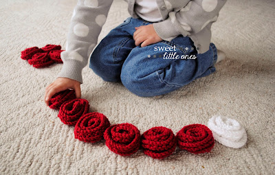 http://www.sweetlittleonesblog.com/2016/01/five-ways-to-use-rosary-roses-to-teach-kids-the-catholic-faith.html