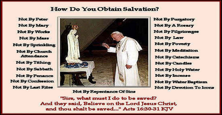 Please leave me  comment if you see any videos missing in posts so  may replace them can thank also true christianity vs roman catholicism seventh day adventists and rh rainhadocanto evangelicalchristianspot