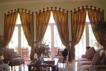 living room curtain styles. High tech living room curtain style Stylish designs and ideas for 2018