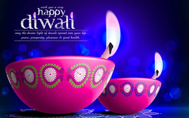 Happy Diwali: Heartfelt Messages, Wishes Images, Whatsapp and Facebook Status, SMS, and Photos for Your Loved Ones