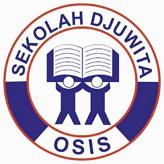 Lowongan Kerja Terbaru Sekolah Djuwita 2018