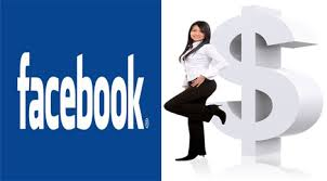 Facebook Autopilot Money System With Adshareprofit