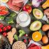 Hidup Sehat Dengan Mengkonsumsi Makanan Berikut