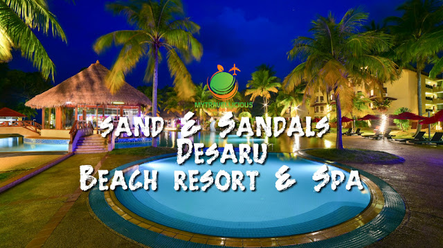 92194e4f6c9e Sand   Sandals Desaru Beach Resort   Spa