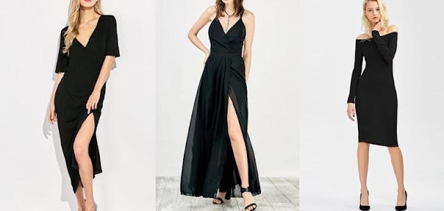 long-dress-black-zaful