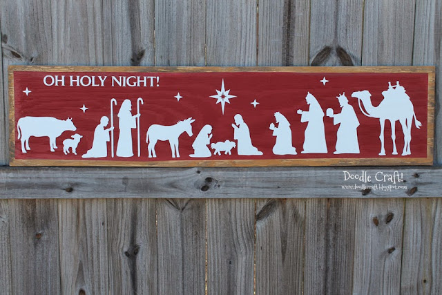 http://www.doodlecraftblog.com/2013/12/christmas-nativity-sign-with-frogtape.html