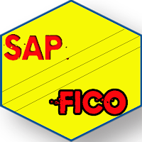 Learn SAP FICO