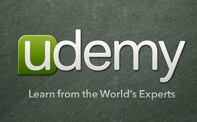 How To Earn Money Online By Making Udemy Courses