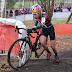 El fantástico retorno de Pauline Ferrand-Prévot al ciclocross