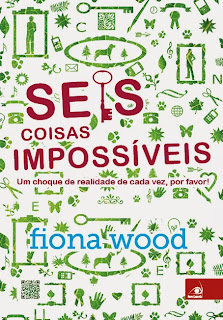 http://www.editoranovoconceito.com.br/livros/seis-coisas-impossiveis/