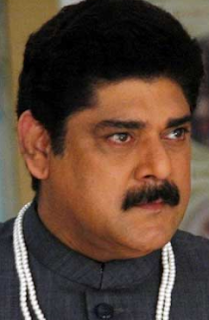 Pankaj Dheer son, wife, family, age, height, Wiki, Biography