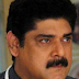 Pankaj Dheer son, age, height, wife, family, wife, birthday, wiki, biography