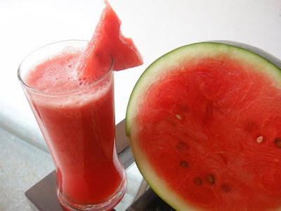 8 Manfaat Jus Semangka untuk Kesehatan