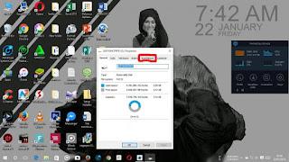 Cara Membuat Flashdisk Menjadi RAM Eksternal Di Windows 10 2