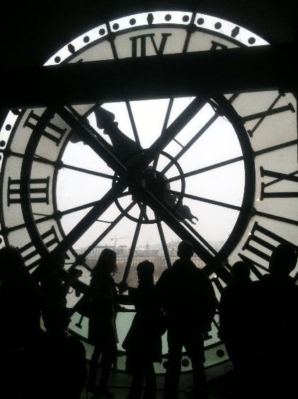 Shihni orën
