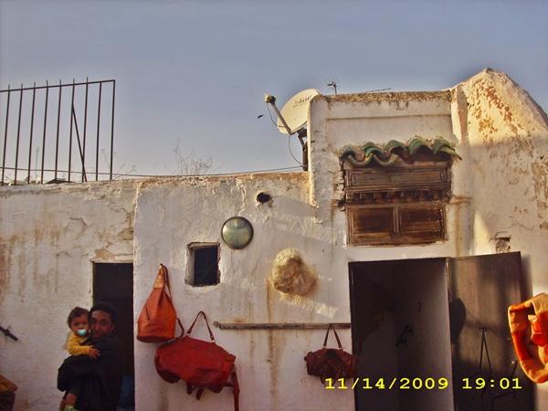 fes-maroc