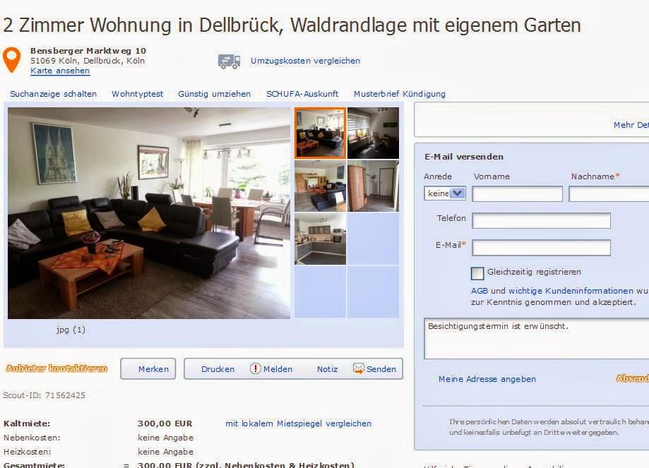 monicahalen82 2. Black Bedroom Furniture Sets. Home Design Ideas