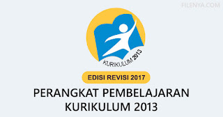 RPP PJOK Kelas 1 Tema 6 Sub Tema 1,2,3,4 Kurikulum 2013 Revisi 2017