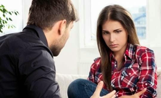5 Hal yang Perlu Dipahami Sebelum Memutuskan Hubungan Cinta