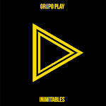 grupo play inimitables