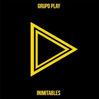 grupo play inimitables