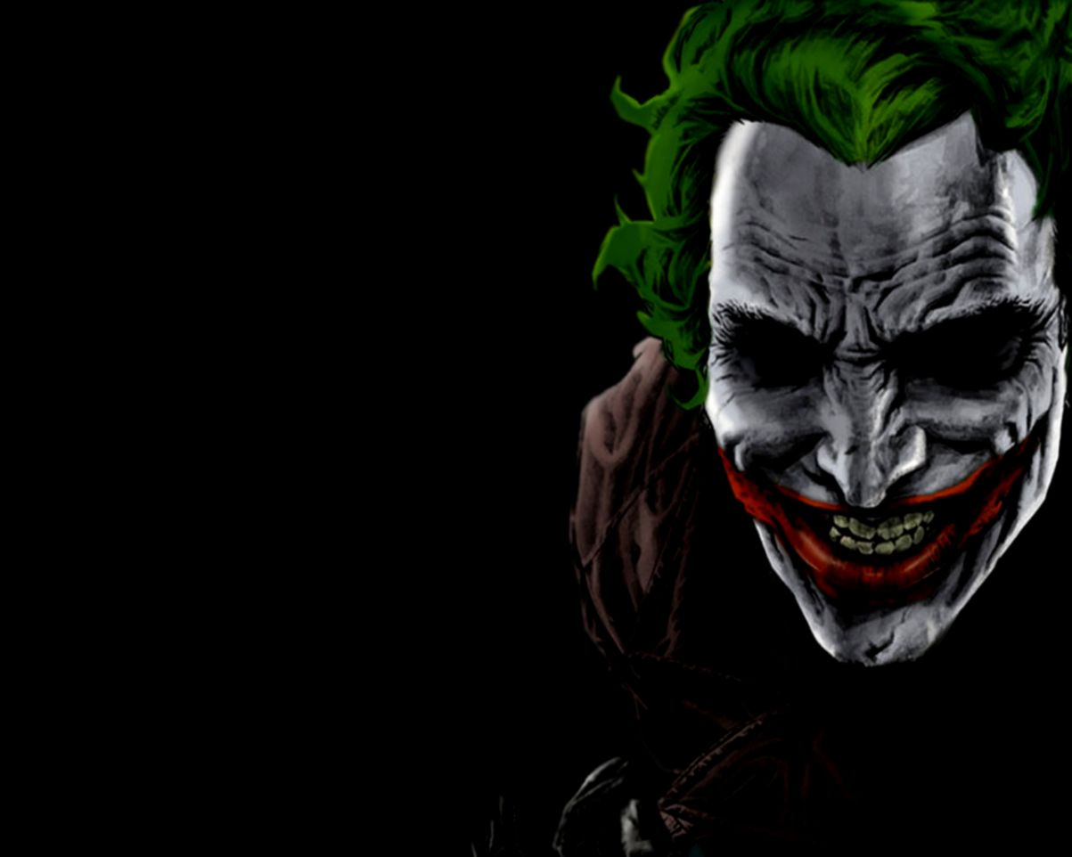 599 Joker HD Wallpapers Background Images Wallpaper Abyss