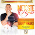 Beant The MC - Meteste Água (Feat. Twenty Fingers) [zelomusicso9dades.blogspot.com] #XCLUSIVE