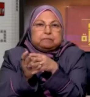 Suad Saleh,