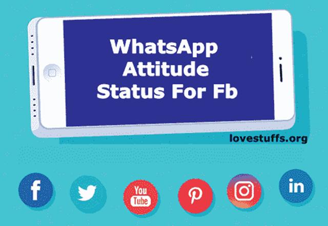 Fb-Status-Attitude-Status-For-Fb-Whatsapp-Attitude-Status-Love-Attitude-Status-Hindi-Cool-Attitude-Status-For-Facebook-Attitude-Status-For-Fb-Profile-Pic