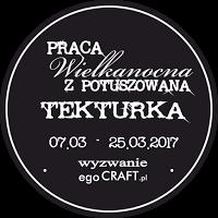 http://egocraftpl.blogspot.ie/2017/03/wyzwanie-4-praca-wielkanocna-z.html