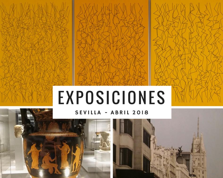 Arte Y Cultura Sevilla Motivos: Cultura De Sevilla