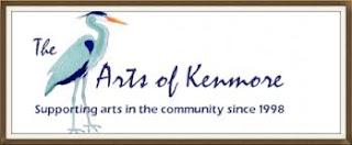 www.artsofkenmore.org