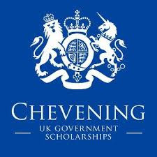 The Chevening Secretariat is accepting applications for 2017/2018 Chevening Scholarships from 8th August until 8th November 2016 for graduates from developing countries.