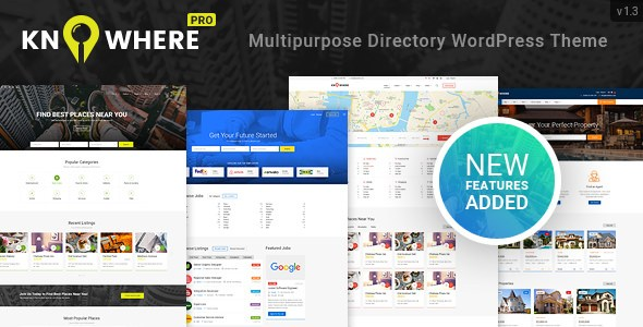 Albedo v1.0.16 WordPress Theme, Highly Customizable Multi-Purpose