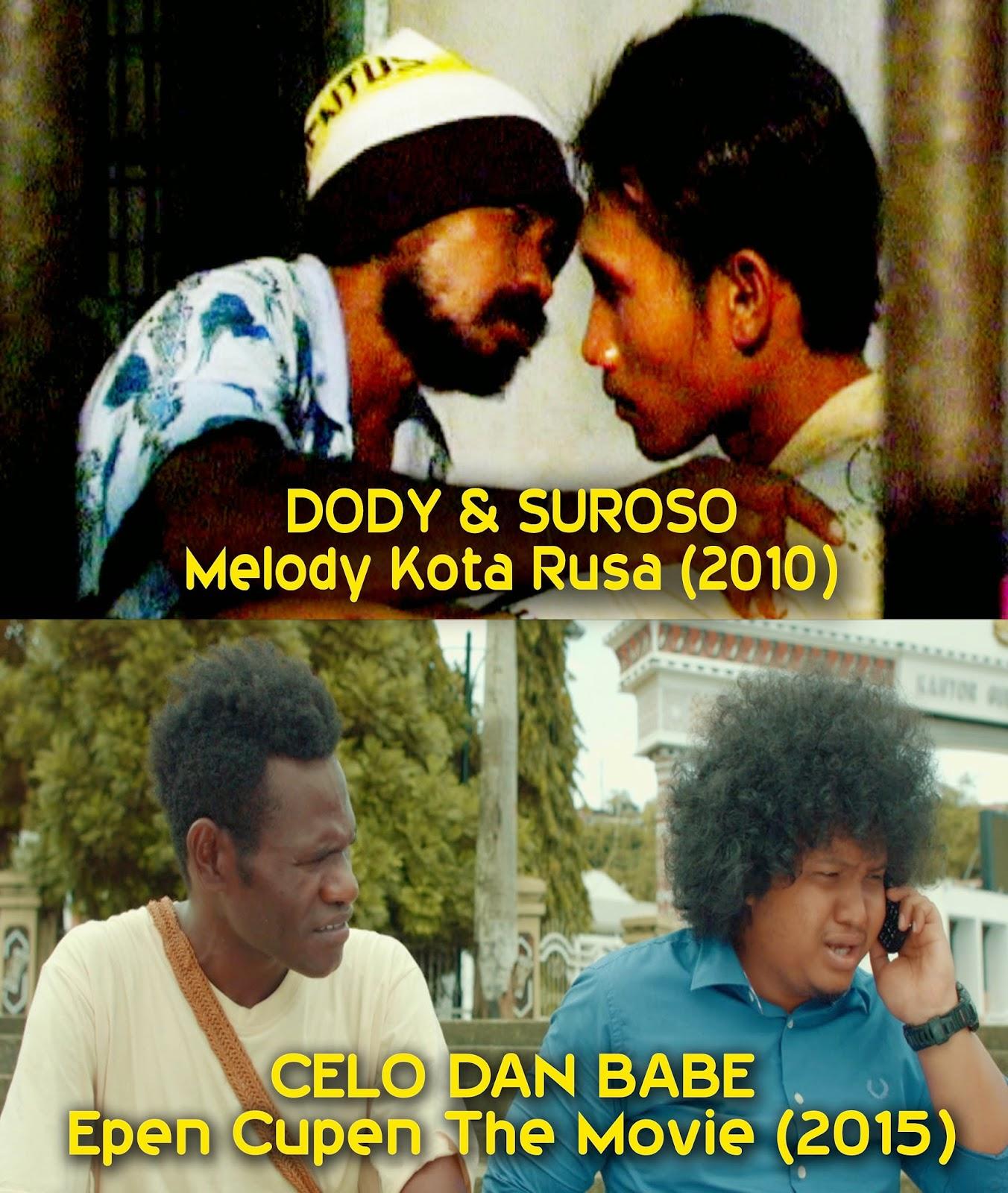 Gambar Meme Lucu Orang Papua Dp Bbm Lucu Untuk Hari Ini
