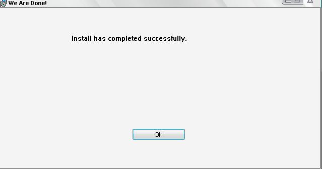 repair corrupted files, registry errors manually