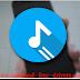 Application à exécuter terribles acoustique fabuleusement en tirant des appareils Android (gratuit)