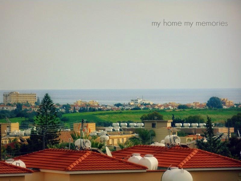 Larnaka-Kypros