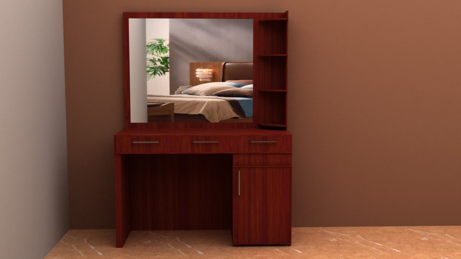 Living Room Cupboards Designs Cupboards Designs