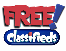 classifieds ad company kerala