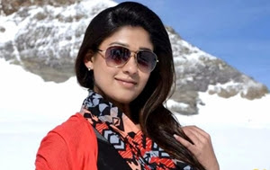 Nayanthara Confirms That 'She Is Not producing Any Movie For Vignesh Shivan'