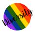 Bookish Diversity