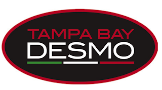 Tampa Bay Desmo Owners Club Florida Ducatisti