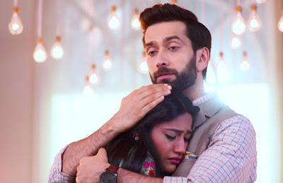 Ishqbaaz: That's How Rudra and Omkara Will Defeat Svetlana !!