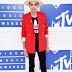 VMA 2016! Confira alguns look's masculinos que passaram pelo o red carpet